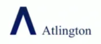 Atlington Capital Management, Ltd