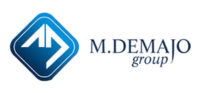 M.Demajo Group