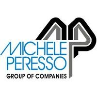Michele Peresso Group of Companies