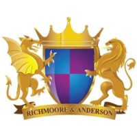 Richmoore & Anderson, LTD