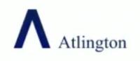 Atlington Capital Management, Ltd