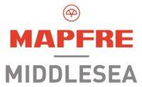 Mapfre Middlesea p.l.c.